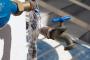 Exhortan a la población a cubrir las tuberías del agua para prevenir daños por bajas temperaturas