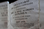Biblioteca Elías Amador, tesoro invaluable de América