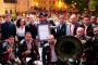 Zacatecas Enamora con Marco Flores y la Banda Jerez en gran concierto familiar