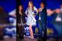 Presentan a las aspirantes al título Miss Zacatecas 2019