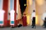 Casa de las artesanías abre sus puertas al municipio de Saín Alto
