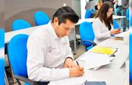 Aprobado, Plan Operativo Anual 2020 para el municipio de Guadalupe