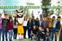Video: Injuventud inaugura gimnasio en Río Grande