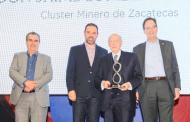 Analiza Gobernador Tello y consejo empresarial proyectos de desarrollo para Zacatecas
