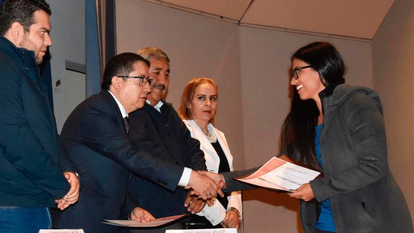 Llama SEFIN a funcionarios a enfrentar con responsabilidad del 2020