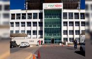 Reconoce la SHCP a Zacatecas por la calidad de la información sobre recursos federales transferidos