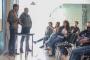 Pese a desaparición de programas federales, Zacatecas es líder en política pública migratoria