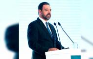 Inaugura Alejandro Tello el 67º  Congreso Nacional del Instituto Mexicano de Investigaciones Nefrológicas