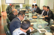 Apuesta Gobierno de Zacatecas por una estrategia de inteligencia para lograr la paz social