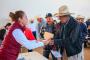 Gobierno de México entrega mil 790 mdp de pesos en 2019 a los adultos mayores de Zacatecas