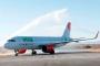 Zacatecas  Deslumbrante incrementa su conectividad aérea internacional