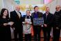 Zacatecas, potencia agroalimentaria por certificados de sanidad e inocuidad: Adolfo Bonilla