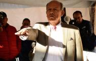 Designa Gobierno del Estado a nuevo director del Cerereso de Cieneguillas