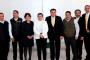 En colaboración con Michoacán, instituye COBAEZ el bachillerato en línea
