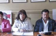 Define FPLZ respaldo total a la 4T y AMLO, para recuperar Zacatecas en el 2021