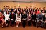 Participación activa de la juventud zacatecana da rumbo a las políticas de Gobierno: Alejandrina Varela