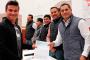 Gobierno del Estado beneficia a Calerenses con nuevo relleno sanitario