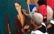 Ofrece ISSSTEZAC variedad de talleres en sus casas del jubilado