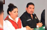 Arranca el PRI revisión y posicionamientos de precandidatos al 2021