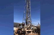 Refuerzan 8 nuevos pozos el suministro de agua potable en Zacatecas y Guadalupe