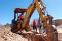 Nuevas obras hídricas beneficiarán a más 3 mil habitantes de Río Grande