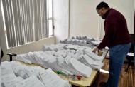 Llama SEFIN a contribuyentes a recoger sus verificaciones del programa Lo Legal y evitar cobros adicionales