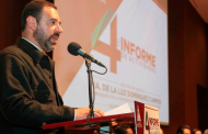 Rechaza Alejandro Tello todo abuso de poder de servidores públicos estatales