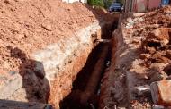 Acciones en materia hídrica benefician a habitantes del Teul de González Ortega