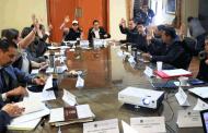 Zacatecas capital, pionero en acciones de mejora regulatoria a nivel estatal y nacional: Ulises Mejía Haro