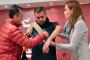 Entregará DIF Guadalupe prótesis de manos en coordinación con Gorditas Don Benja y Club Mineros de Zacatecas