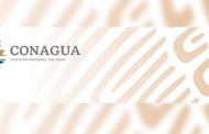 Alcanza CONAGUA acuerdo con minera Peñasquito para recuperar el acuífero Cedros
