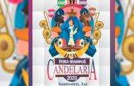 En vivo: Coronación de la Candelaria 2020