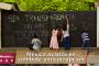 México avanza en combate anticorrupción