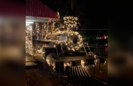 Actividades del Parque La Encantada durante Festival de Navidad alcanzaron más de 30 mil asistentes