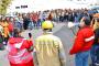 Realiza simulacro la Secretaría de Bienestar en Zacatecas