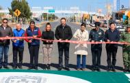 Se consolida Plateros como uno de los centros religiosos y culturales más importantes de México