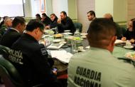Autoridades de seguridad reportan saldo blanco en fiestas decembrinas y periodo vacacional