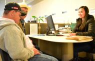 Amplía Gobierno Estatal cobertura a  Personas con Discapacidad