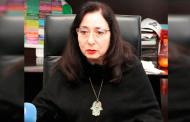 Registra Sector Salud en Zacatecas 20 casos positivos de Influenza