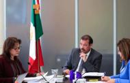 Multa IZAI a 12 incumplidos más por falta de información pública en la Plataforma Nacional