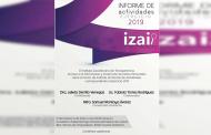 Rendirá cuentas ante la sociedad zacatecana el IZAI con su plena Autonomía