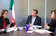 Morelos niega información a falta de organización de archivos