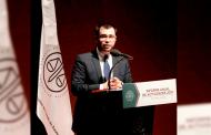 Destaca Jehú Salas compromiso del Gobierno de Tello para propiciar una justicia pronta e impecable