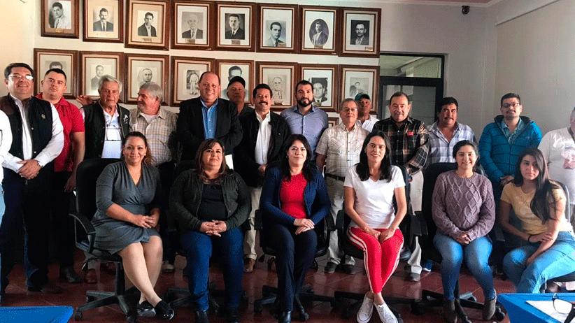 Declaran Fiesta Brava como Patrimonio Cultural inmaterial de los Juchipilenses