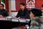 Al cierre del 2019, el trabajo constante se mantiene en Zacatecas Capital: Ulises Mejía Haro