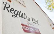 Prepara Ayuntamiento de Guadalupe  ceremonia colectiva de matrimonios