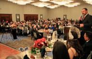 Continúa fortaleza de Zacatecas en Estados Unidos: Gobernador Tello