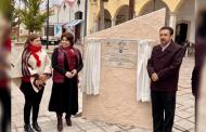 Tiendas artesanales, exitosos espacios de promoción y comercialización de los artífices de Zacatecas