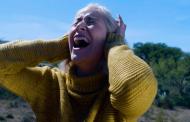 Presenta Alias su nuevo vídeo Cápsula Del Tiempo