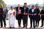 Inauguran Centro de Rehabilitación Integral para Adiciones en Villanueva